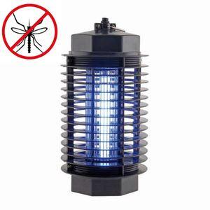Lampe anti moustique moustique tigre portail d 39 information - Lampe anti moustique ...