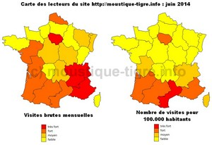 Carte-regions-interesses-moustique-tigre-small