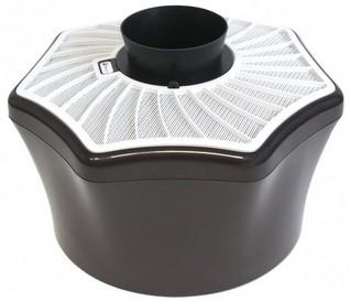 pi ge moustique comparatif et test 2019 moustique tigre portail d 39 information. Black Bedroom Furniture Sets. Home Design Ideas